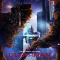 世界中での大反響を受け、待望の続編製作決定! Netflixオリジナルアニメシリーズ 『ULTRAMAN』シーズン2製作決定!