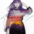 アニソン界の現役高校生ディーバ、JUNNA 7/24リリースのNewシングル「イルイミ」はDragon Ash Kjがプロデュース!