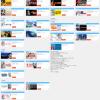 『彼方のアストラ』『Dr.STONE』『とある科学の一方通行』2019年夏アニメ配信ラインナップ発表!最速配信作品多数!