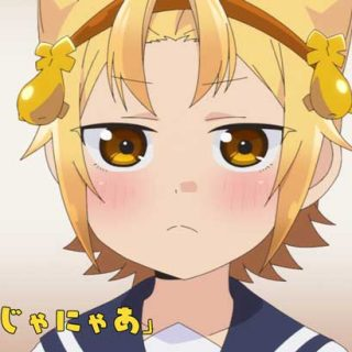 TVアニメ『 八十亀ちゃんかんさつにっき 』第8話「アキバじゃにゃあ」【感想コラム】