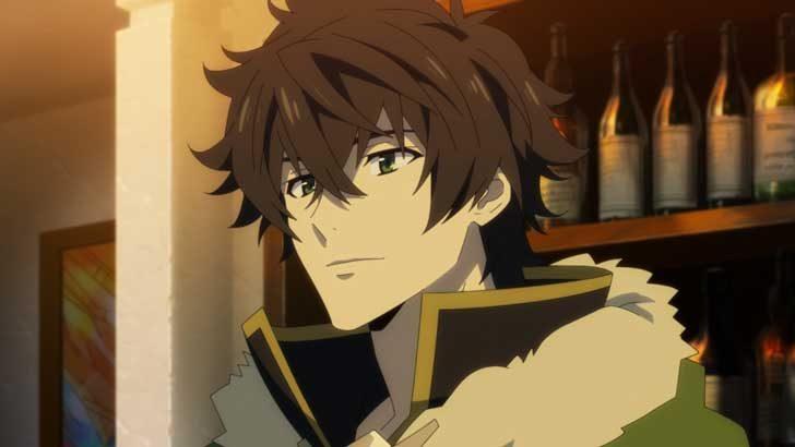 TVアニメ『 盾の勇者の成り上がり 』第23話「カルミラ島」【感想コラム】