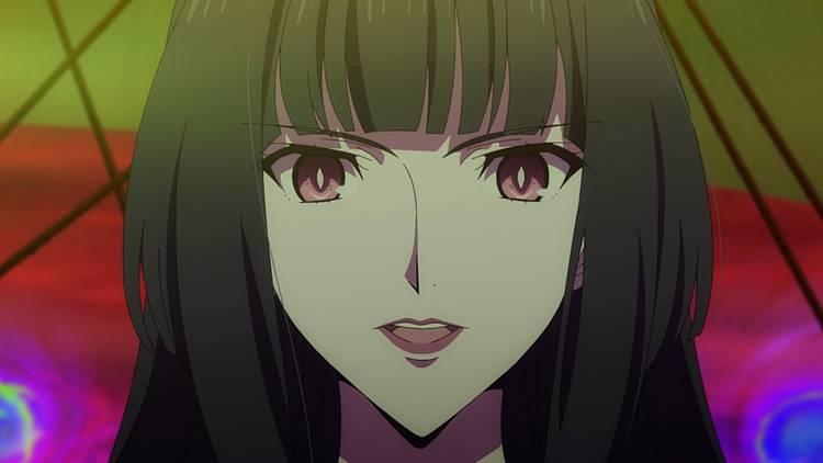 TVアニメ『 盾の勇者の成り上がり 』第25話「盾の勇者の成り上がり」【感想コラム】