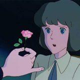 アニメを好きになったばかりのあなたに知ってほしい、宮崎駿の出世作『 ルパン三世 カリオストロの城 』の魅力