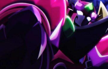 TVアニメ『 グランベルム -プリンセプスのふたり- 』第1話「世界で唯一の魔術師」【感想コラム】