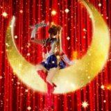 美少女戦士セーラームーン×ショーレストラン 2019年8月15日(木)にグランドオープン! 美少女戦士セーラームーン -SHINING MOON TOKYO-(シャイニング ムーン トーキョー)