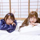 アニメのBS11の 声優おさんぽシリーズ新番組放送!