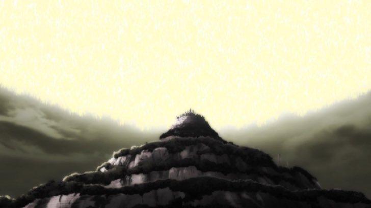 ブラッククローバー 第93話「ユリウス・ノヴァクロノ」【感想コラム】