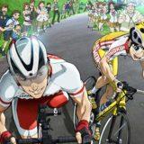 パラリンピック競技の魅力を日本が誇る文化「アニメ」で世界に発信するプロジェクト「アニ×パラ~あなたのヒーローは誰ですか~」の第7弾テーマ曲を、04 Limited Sazabysが担当!