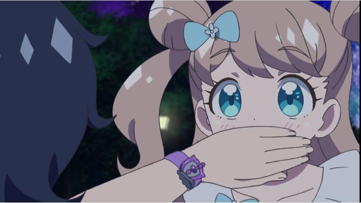 『 キラッとプリ☆チャン 』第65話「すずがカッコよくきめてみた! だもん!」すず、ついにステージへ【感想コラム】