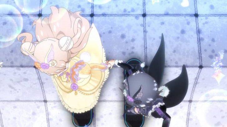 『 キラッとプリ☆チャン 』第68話「さよなら、すず まりあ笑顔のお別れ! だもん!」まりあ、公開プロポーズですずと結ばれる【感想コラム】