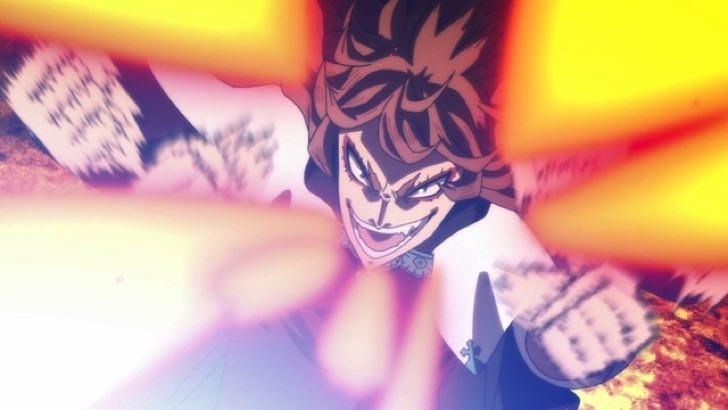ブラッククローバー 第94話「新しい未来」【感想コラム】