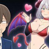TVアニメ『 手品先輩 』第2話【感想コラム】