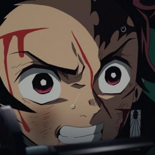 TVアニメ『 鬼滅の刃 』第20話「寄せ集めの家族」【感想コラム】