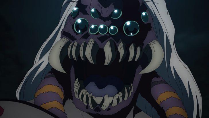 TVアニメ『 鬼滅の刃 』第18話「偽物の絆」【感想コラム】