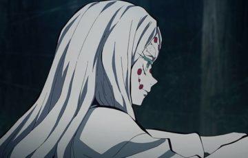 TVアニメ『 鬼滅の刃 』第16話「自分ではない誰かを前へ」【感想コラム】