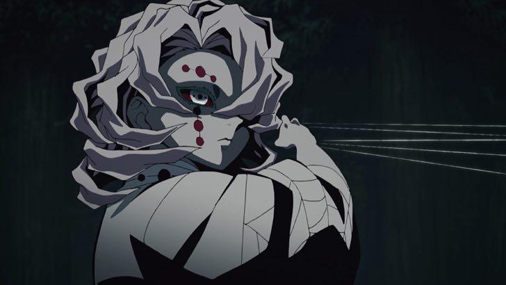 TVアニメ『鬼滅の刃』第19話「ヒノカミ」【感想コラム】