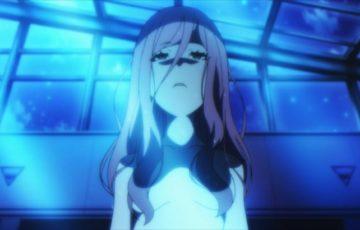 TVアニメ『 グランベルム 』第7話「ミス・ルサンチマン」【感想コラム】