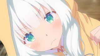 TVアニメ『 可愛ければ変態でも好きになってくれますか? 』第7話「『小春ちゃんは一年生だよ☆』大作戦 完結篇」【感想コラム】