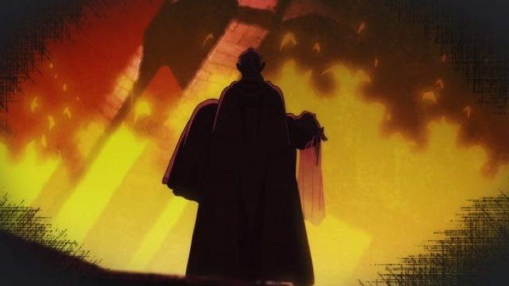 ブラッククローバー 第95話「転生」【感想コラム】