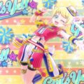『 キラッとプリ☆チャン 』第71話「歌え えもちゃん! なんとかなるなる!だもん」夢を1つに決められない【感想コラム】