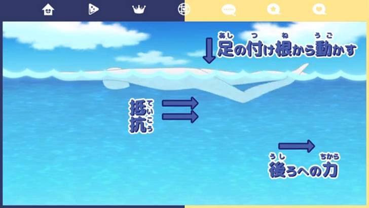 『 キラッとプリ☆チャン 』第72話「海で特訓!がんばれすずちゃん!だもん」まりすずの良さを詰め込んだ可愛い神水着回、この身長差いいよね【感想コラム】