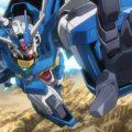 10月、アニメ『ガンダムビルドダイバーズRe:RISE』配信開始!ガンプラやゲームなどの情報も大公開!!