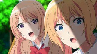 TVアニメ『 ソウナンですか? 』Case.6「ウサギ、実食!」【感想コラム】