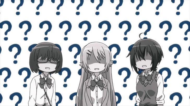 TVアニメ『 ソウナンですか? 』Case.7「島を探索」【感想コラム】