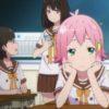 TVアニメ『 グランベルム 』第8話「魔術師になるということ」【感想コラム】