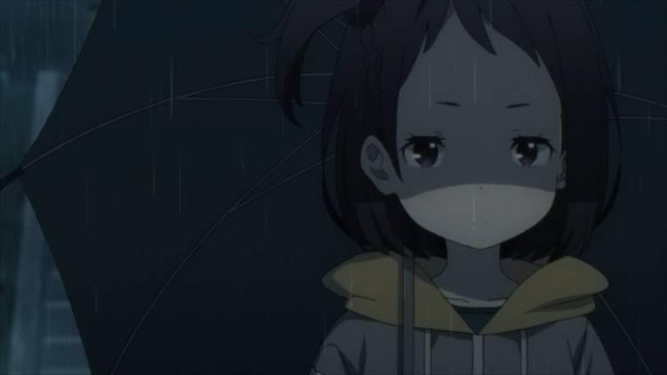 TVアニメ『 グランベルム 』第10話「もの思う人形」【感想コラム】