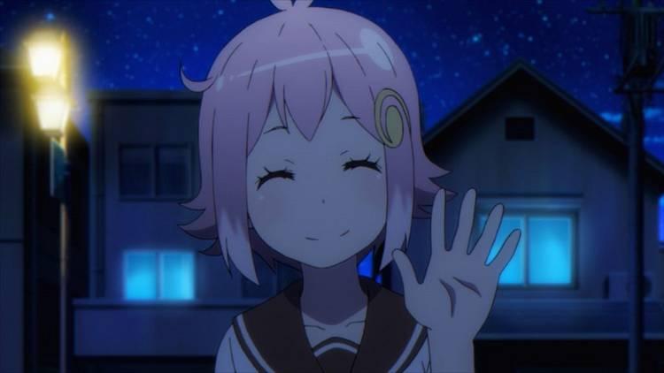TVアニメ『 グランベルム 』第11話「たとえさよならが届かなくても」【感想コラム】