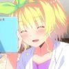 TVアニメ『 可愛ければ変態でも好きになってくれますか? 』第8話「パンツをなくした王子様!?」【感想コラム】