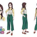 劇場版「SHIROBAKO」新キャストは佐倉綾音!