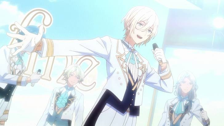 TVアニメ「 あんさんぶるスターズ! 」第六話『マリオネット~後編~』【感想コラム】
