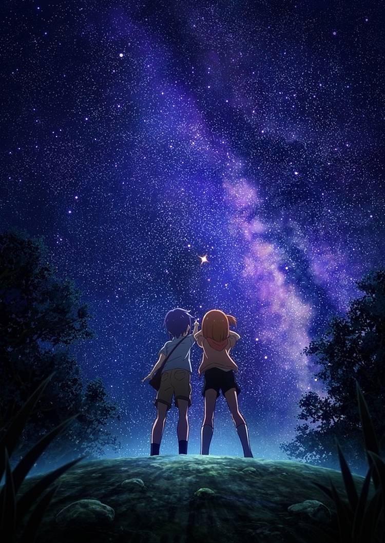 恋する小惑星の画像 p1_18