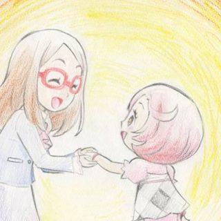 『 キラッとプリ☆チャン 』第75話「いっしょにハピなる!めが姉ぇさんと私!だもん」めが姉ぇとなるの想いに涙腺崩壊【感想コラム】