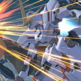 東京ゲームショウ2019で行われた『機動戦士ガンダム 鉄血のオルフェンズG』『SDガンダムジージェネレーション クロスレイズ』ステージ映像、『ガンダムブレイカーモバイル』最新PV公開!!