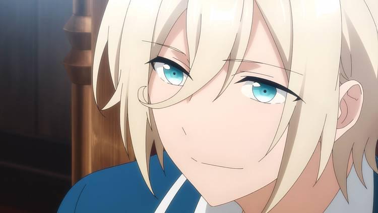 TVアニメ「 あんさんぶるスターズ! 」第七話『皇帝』【感想コラム】
