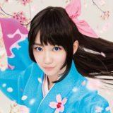 PS4『新サクラ大戦』が舞台化!佐倉綾音さんの歌うキャラソンMVやゲーマーズ特典、歴代歌謡集の収録曲も公開!!