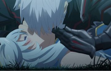 TVアニメ『 ありふれた職業で世界最強 』第7話「ライセン大迷宮」【感想コラム】