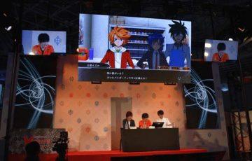 東京ゲームショウ2019 ヴァンガードステージ振り返りレポート!