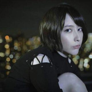 TVアニメ『Fate/Grand Order -絶対魔獣戦線バビロニア-』「藍井エイル」がエンディングテーマを担当!