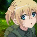 TVアニメ『 ソウナンですか? 』Case.10「HONEY BEE」【感想コラム】