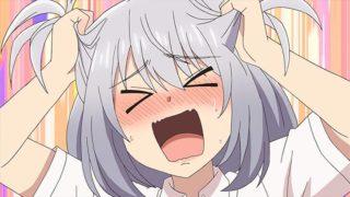 TVアニメ『手品先輩』第8話【感想コラム】