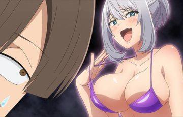 TVアニメ『 手品先輩 』第9話【感想コラム】