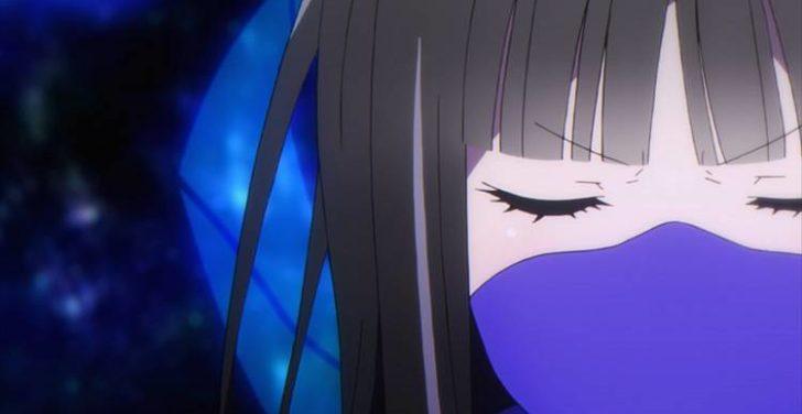 TVアニメ『 グランベルム 』最終話「世界で唯一のふたりのために」【感想コラム】