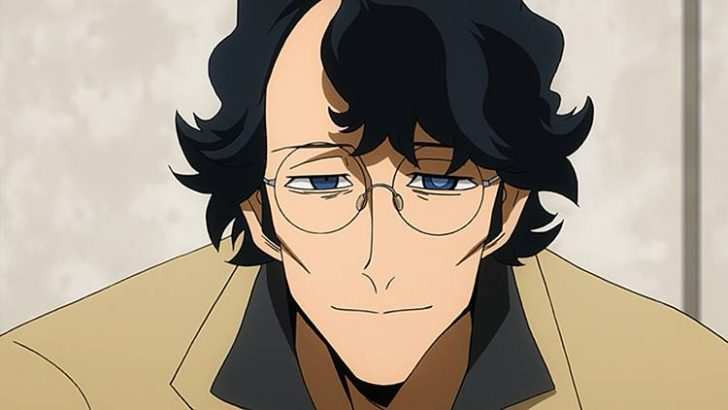 TVアニメ『僕のヒーローアカデミア』4期第1話(64話)「スクープ雄英1年A 組」【感想コラム】