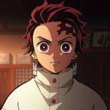 TVアニメ『 鬼滅の刃 』第24話「機能回復訓練」【感想コラム】