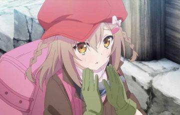 『2019年 秋アニメ』小さくて何が悪い!?貧乳美少女たちに刮目せよ!【キャラクター紹介】