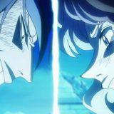 ブラッククローバー 第105話「笑顔 涙」【感想コラム】